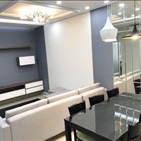 Oriental Plaza thanh toán 50% nhận nhà trong ngày chiết khấu 3% 150 triệu khách giữ lại 30% ra sổ