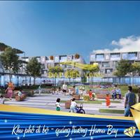 Hamu Bay Phan Thiết - Miền đất hứa của những nhà đầu tư