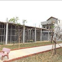 Nhà 2 tầng dự án Huế Green City, sổ hồng chính chủ