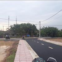 Dự án đất nền Happy Riverside gần Vincity khu đô thị xanh nằm trên mặt tiền Nguyễn Xiển, 31 tr/m2