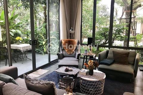 Bán biệt thự Mimosa Valley 189m2, khu đô thị Ecopark, giá chỉ 13 tỷ