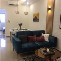 Căn hộ giá rẻ với không gian sống hiện đại, tích hợp nhiều tiện ích thích hợp cho hộ gia đình