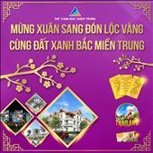 Trần Quốc Long