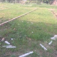 Bán lô đất Khoan Tế, Đa Tốn, Gia Lâm, Hà Nội diện tích 45m2 vuông vắn