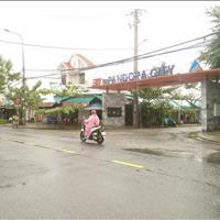 Cần bán gấp lô đất đẹp mặt tiền 7.5m cách biển 500m gần Nguyễn An Ninh, Phan Văn Định