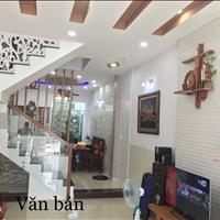 Cần bán nhà nhà Hà Quang 2, nhà 3 tầng, gần công viên, giá tốt