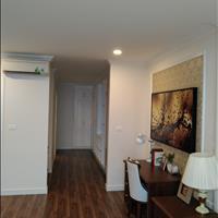 Cần bán căn 09, toà nhà A7 An Bình City 3 phòng ngủ giá 2,7 tỷ diện tích 81m2
