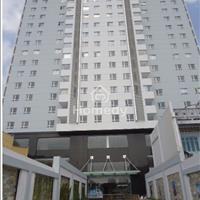 Cho thuê căn hộ BMC, đường Bến Chương Dương, Phường Cô Giang, Quận 1