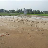 Cần bán đất đường Đinh Đức Thiện, gần chợ Bình Chánh 670 triệu/nền