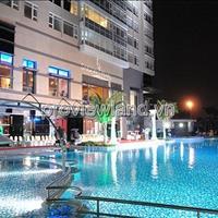 Bán căn hộ cao cấp Saigon Pearl diện tích rộng 204m2 4 phòng ngủ tầng cao vút giá 15.2 tỷ