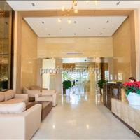 Cần tiền gấp bán lỗ căn hộ Sala Đại Quang Minh Quận 2 89m2 lầu 11 2 phòng ngủ