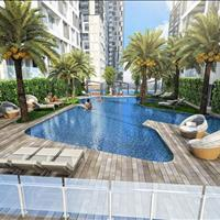 Chuyển công tác bán chung cư 47 Nguyễn Tuân, tầng 1616, 60m2, giá 1 tỷ 850 triệu bán nhanh