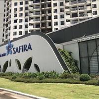 Chính chủ bán căn hộ Safira Khang Điền C1.8.04 view hồ bơi 1000m2