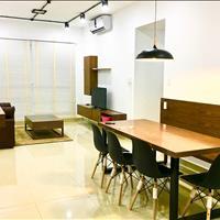 Bán căn hộ C2-15 khu Ruby – 3 phòng ngủ – full nội thất