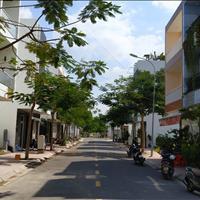 Cần bán lô đất đường số 5 khu đô thị Lê Hồng Phong 1