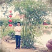 Đặng Hoàng Việt