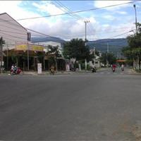 Bán đất đường 5,5m khu dân cư Phan Bá Phiến gần Đinh Công Trứ