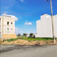 Chỉ 1 tỷ 299 triệu/nền khu dân cư Đất Nam Luxury mở bán giai đoạn 1, sổ hồng riêng từng nền