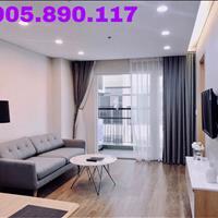 Dana Real mở bán 6 căn Penthouse F.Home view sông Hàn