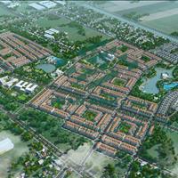 Đang cần tiền, bán gấp nhà mặt phố liền kề 5x15m, 1 tỷ 840 triệu