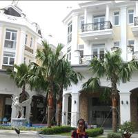 Giỏ hàng căn hộ The PegaSuite, mặt tiền đường Tạ Quang Bửu, quận 8 mới nhất