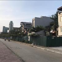 Mở bán siêu dự án nhà phố Diamond Premium Shophouse, vị trí đẹp nhất cửa khẩu quốc tế Lào Cai