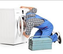 Dịch vụ sửa máy giặt Việt Fix