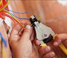 Dịch vụ sửa điện nước Thanh Lương