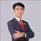 Nguyễn Lam Hưng Thịnh