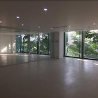 Cho thuê văn phòng 110m2 tại Thanh Trì, cạnh tòa Vinaconex 2, giá chỉ 18 triệu/tháng