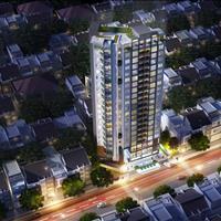 Căn hộ cao ốc The Penta, Hoàng Hoa Thám, Bình Thạnh, chỉ còn 2 căn giá chủ đầu tư