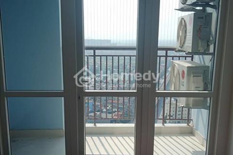 Đã hoàn thiện căn hộ đẹp vô cực 93m2 tại FLC Star Tower, 418 Quang Trung, Hà Đông