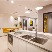 Dự án One Verandah, Thạnh Mỹ Lợi, quận 2, full nội thất cao cấp, view sông Sài Gòn