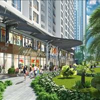 Cần tiền bán gấp Shophouse The Botanica Phổ Quang 50m2, giá 5,8 triệu, thương lượng nhẹ