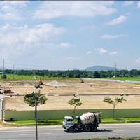 Chính thức nhận giữ chỗ dự án Bà Rịa City Gate, cơ hội đầu tư đất nền trung tâm hành chính Vũng Tàu