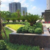 Căn hộ đẹp Giang Biên, chỉ từ 22 triệu/m2 full nội thất cao cấp, ở ngay