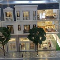 Bán nhà 3 tầng xây đẹp giá 2 tỷ tại Hạ Long, Quảng Ninh