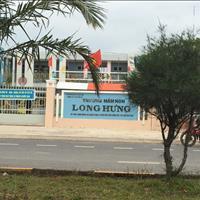 Khu đô thị Long Hưng bán đợt 1 giá chủ đầu tư chỉ 12 triệu/m2, mở bán khu 6 mặt tiền Hương lộ 2
