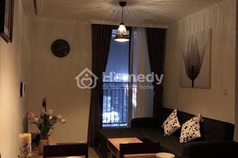Chuyên mục cho thuê Vinhomes Bắc Ninh 1 - 3 phòng ngủ giá từ 10 triệu, full nội thất cao cấp