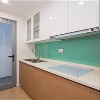 Đừng bỏ lỡ - đừng bỏ lỡ - chỉ còn duy nhất một căn hộ 3 ngủ tòa B – căn 03, 04 Rivera Park - Hà Nội