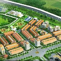 Đất nền thương mại dịch vụ Hanssip Phú Xuyên, khu đô thị vệ tinh, cửa ngõ của thủ đô Hà Nội
