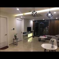 Bán căn hộ chung cư Quang Nguyễn đường Nguyễn Hữu Thọ, Cẩm Lệ, Đà Nẵng