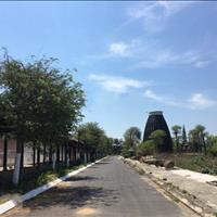 Bán 200m đất Hội An đối diện Resort The Nam Hải biển Hà My trục đường Trường Sa sổ đỏ trao tay