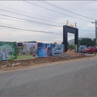 Bán đất mặt tiền quốc lộ 51, thị xã Phú Mỹ 9 triệu/m2