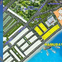 Đất Phan Thiết - Dự án Hamu Bay - Siêu đô thị trong tương lai