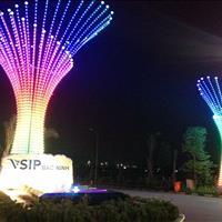 Khu đô thị Vsip Từ Sơn, Bắc Ninh, địa điểm đỏ của các nhà đầu tư bất động sản