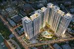 Khu căn hộ được tích hợp hệ thống tiện ích đa dạng, đạt chuẩn với khu trung tâm thương mại hiện đại, đáp ứng nhu cầu của nhiều đối tượng dân cư ngay trong khuôn viên dự án.