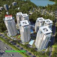 Cần tiền gấp bán căn hộ Green Stars, giá 1.7 tỷ không thể rẻ hơn