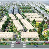 Cơ hội cuối cùng sở hữu siêu dự án hot nhất Long Thành Đồng Nai Eco Town chỉ 630 triệu/nền