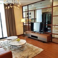 Chung cư Eco Dream khu đô thị Tây Nam Kim Giang, giá 1,8 tỷ